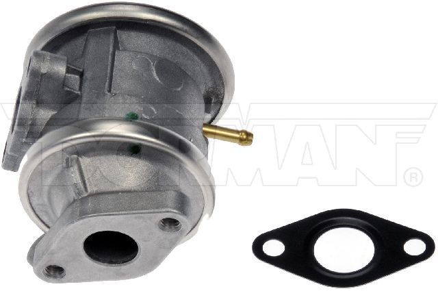 Dorman Secondary Air Injection Check Valve  Left