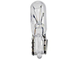 Dorman Multi Purpose Light Bulb