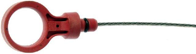 Dorman Transmission Dipstick Tool