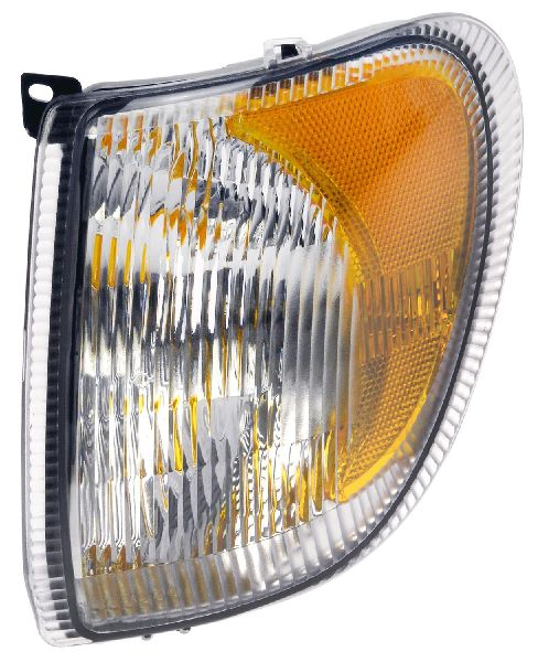 Dorman Turn Signal / Side Marker Light Assembly  Front Left