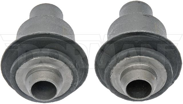 Dorman Suspension Subframe Bushing  Front Rearward