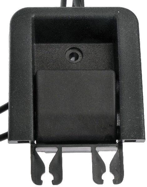 Dorman Hood Release Cable