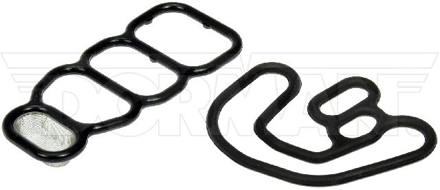 Dorman Engine Variable Valve Timing (VVT) Solenoid Gasket