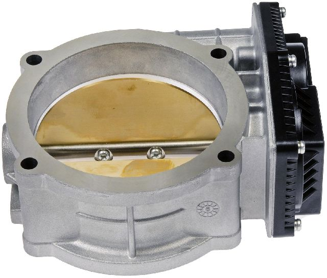 Dorman Throttle Body Motor