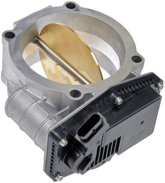Dorman Throttle Body Motor