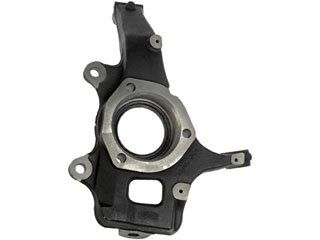 Dorman Steering Knuckle  Front Right