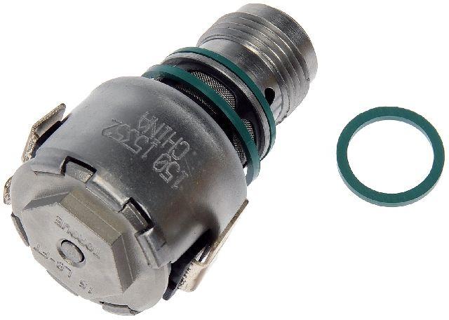Dorman Exhaust Brake Actuator