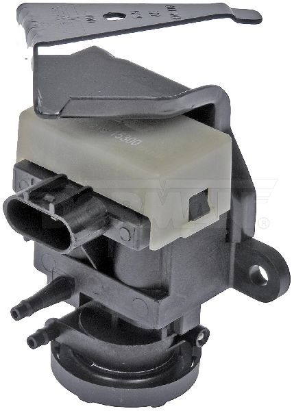 Dorman 4WD Hub Locking Solenoid