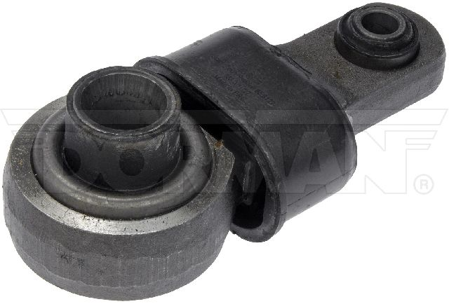 Dorman Suspension Control Arm Link  Rear Left