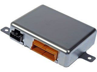 Dorman Transfer Case Control Module
