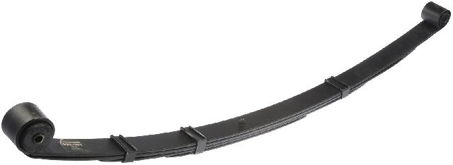 Dorman Leaf Spring  Rear