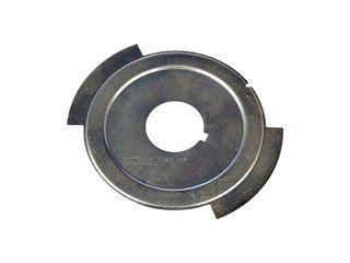 Dorman Crankshaft Angle Sensor Blade