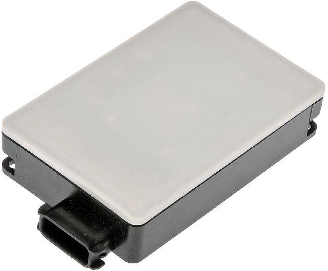 Dorman Object Sensor Module  Side
