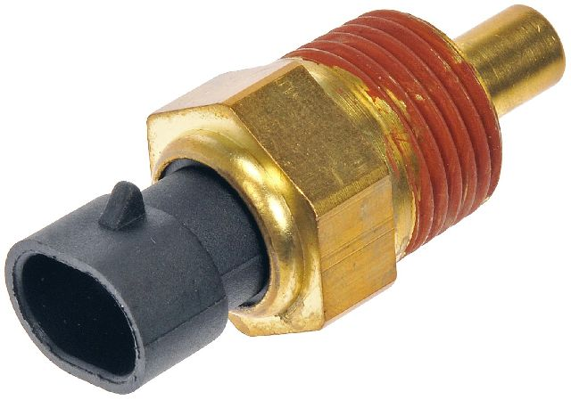 Dorman Differential Oil Temperature Sensor