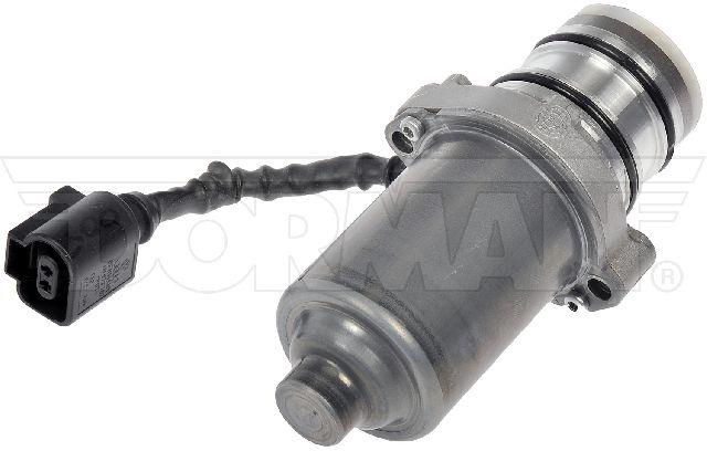 Dorman AWD Coupling Oil Pump