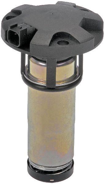 Dorman Fuel Pump
