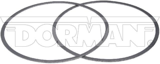 Dorman Diesel Particulate Filter Gasket
