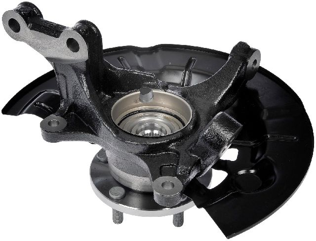Dorman Steering Knuckle Kit  Front Right