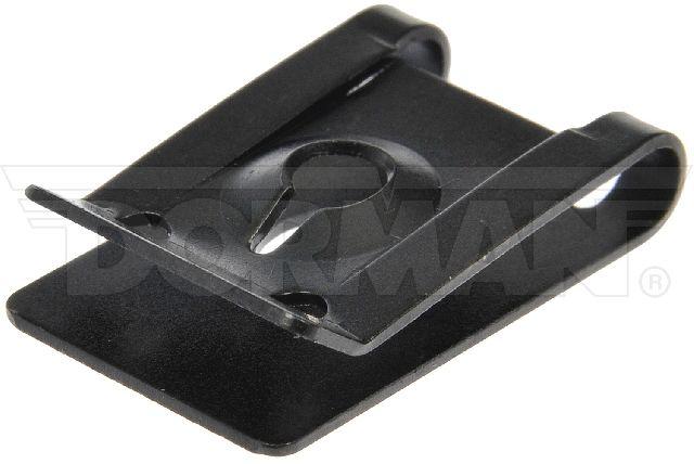 Dorman Accelerator Pedal Sensor Clip Nut