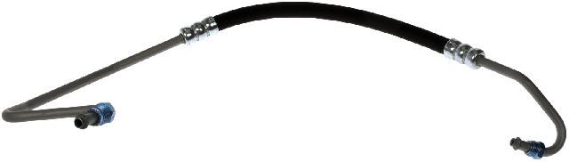 Dorman Power Steering Pressure Hose