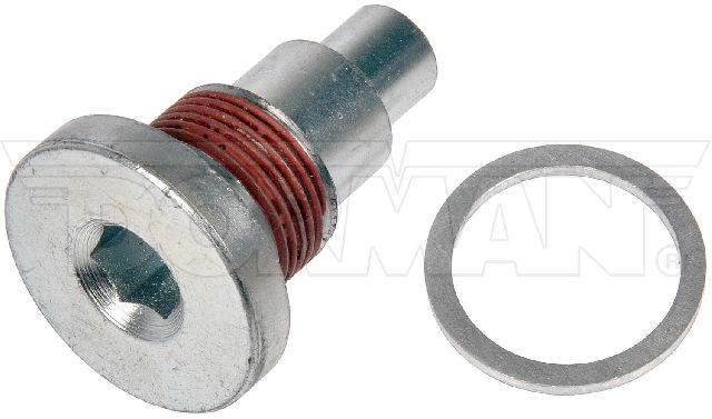 Dorman Engine Timing Chain Guide Bolt