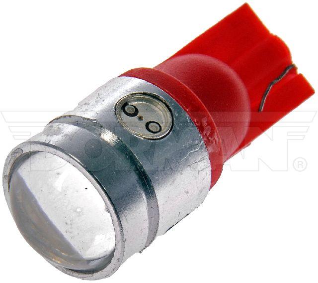 Dorman Glove Box Light Bulb