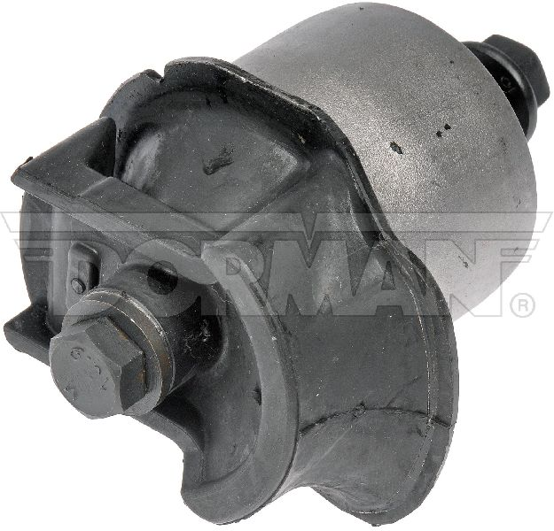 Dorman Axle Pivot Bushing  Rear To Axle