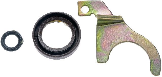 Dorman Engine Balance Shaft Seal Kit