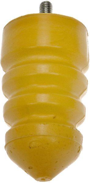 Dorman Axle Bumper  Rear