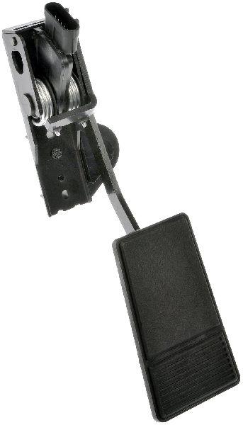 Dorman Accelerator Pedal