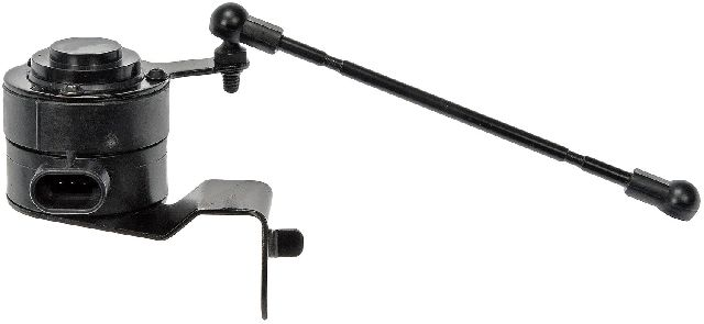 Dorman Suspension Ride Height Sensor  Rear Right