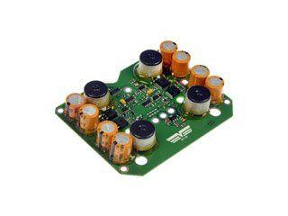 Dorman Fuel Injector Control Module