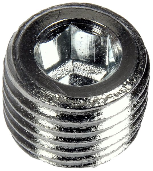 Dorman Engine Oil Pump Drain Plug