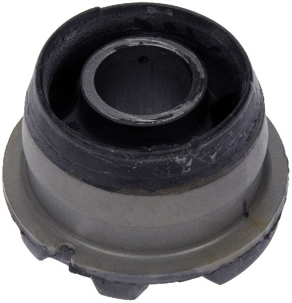 Dorman Suspension Subframe Bushing  Front
