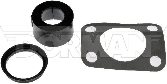 Dorman Steering King Pin Repair Kit  Front Upper