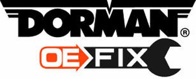 Dorman Engine Variable Valve Timing (VVT) Solenoid Gasket Kit