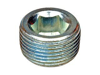 Dorman Engine Cylinder Head Plug
