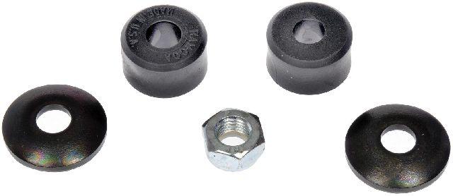 Dorman Suspension Stabilizer Bar Link Repair Kit  Front
