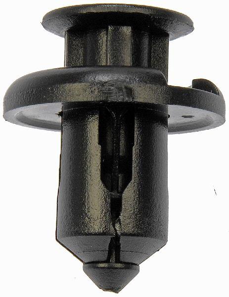 Dorman Air Bag Impact Sensor Screw