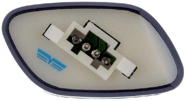 Dorman Driver Information Display Switch