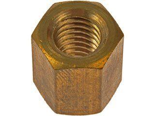 Dorman Exhaust Manifold Nut