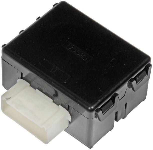 Dorman Wiper Motor Pulse Board Module