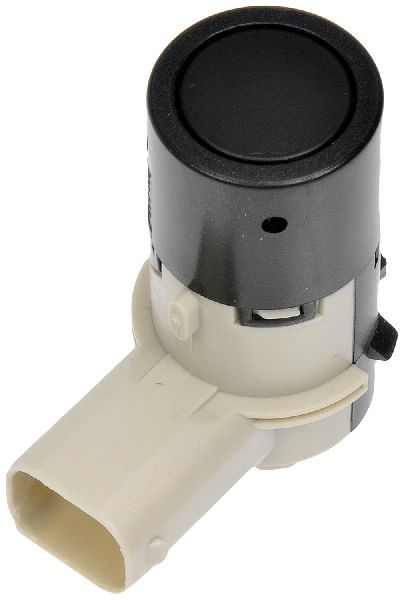Dorman Parking Aid Sensor  Rear