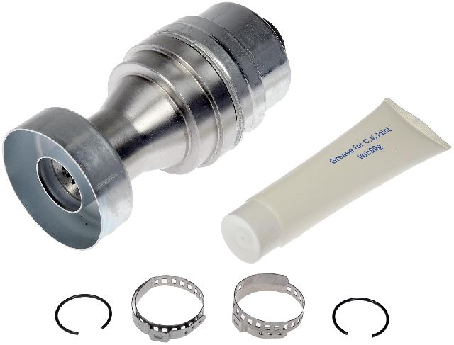 Dorman Drive Shaft CV Joint  Front