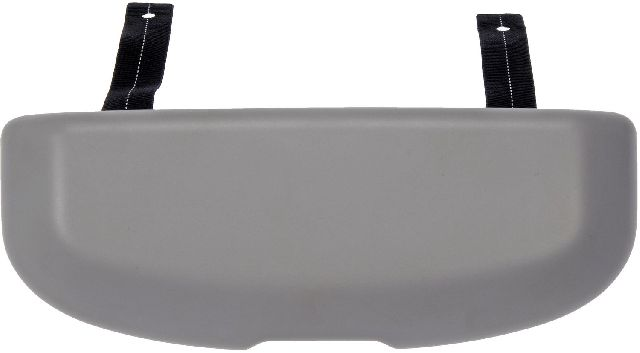 Dorman Sunglass Holder