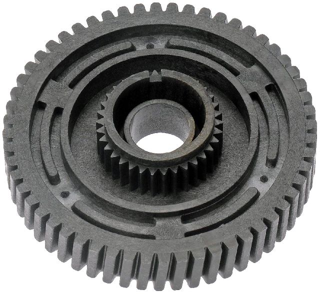 Dorman Transfer Case Motor Gear