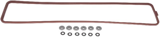 Dorman Engine Push Rod Gasket Set
