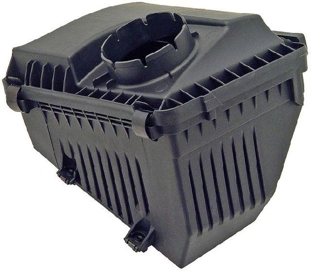 Dorman Air Filter Housing