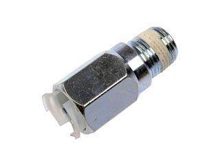 Dorman HVAC Heater Hose Connector