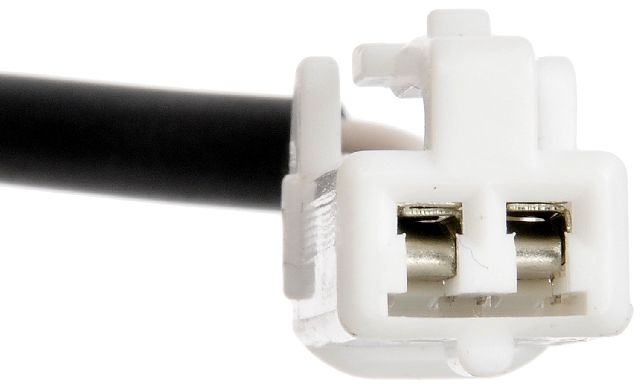 Dorman ABS Harness Connector  Rear Right